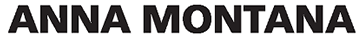 anna-montana-logo