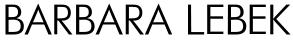 barbara-lebek-logo