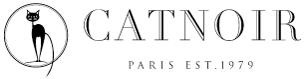 catnoir-logo